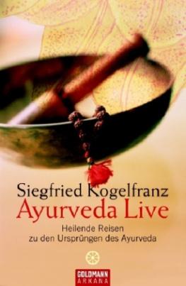 Ayurveda Live