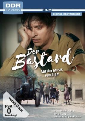 Der Bastard (DDR TV-Archiv)