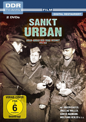 Sankt Urban (DDR TV-Archiv)
