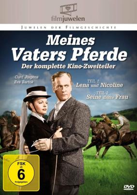 Filmjuwelen: Meines Vaters Pferde