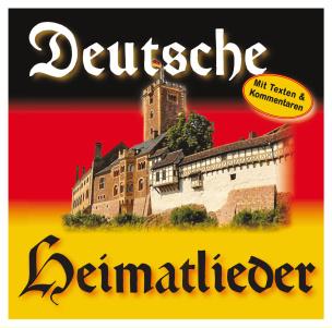 Deutsche Heimatlieder