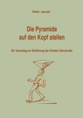 Die Pyramide auf den Kopf stellen