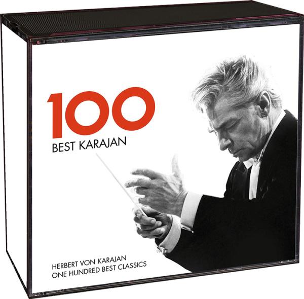 100-best-karajan.jpg