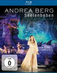 Seelenbeben Tour-Edition Live + EXKLUSIVES Armbandkettchen