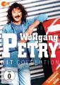 Die große Wolfgang Petry Hit Collection