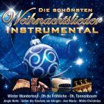 Die schönsten Weihnachtslieder instrumental