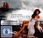 Abenteuer - Premium