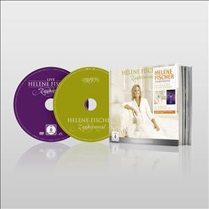 Zaubermond (Die CD Und DVD Platin-Edition)