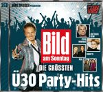 BAMS-Die Größten Ü30 Party-Hits