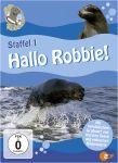 Hallo Robbie! - Staffel 1