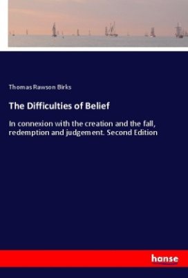 The Difficulties of Belief