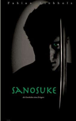 Sanosuke