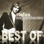 Stefan Waggershausen - Best of