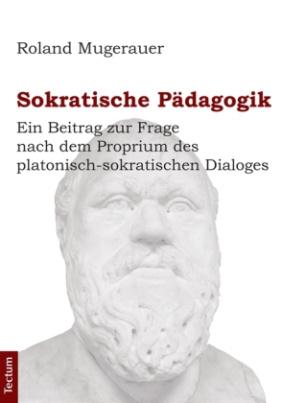 Sokratische Pädagogik