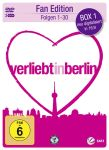 Verliebt in Berlin Folge 1-30