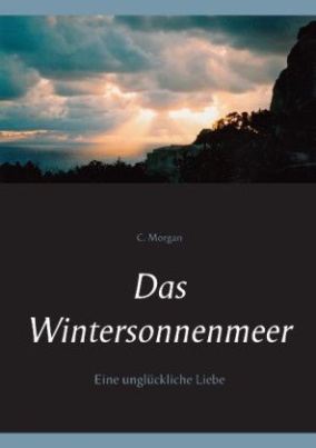 Das Wintersonnenmeer