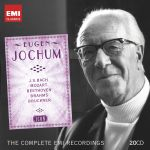 Icon: Eugen Jochum (20 CDs)