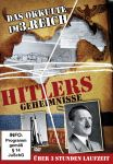 Hitlers Geheimnisse - Das Okkulte im 3. Reich