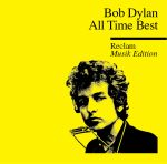 All Time Best - Dylan - Reclam Musik Edition 3