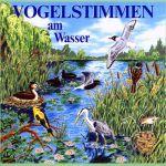 Vogelstimmen am Wasser, Edition 3