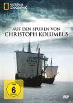 Auf den Spuren von Christoph Kolumbus