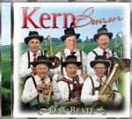 Kern Buam - Das Beste (CD)
