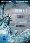 Wenn die Sonne verglüht - Supernova (DVD)