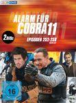 Alarm für Cobra 11 - Staffel 32