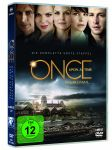 Once Upon A Time Staffel 1