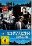 Die schwarzen Brüder (Original TV-Serie,2 DVDs) (2 DVDs)