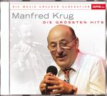 Musik unserer Generation-Die größten Hits