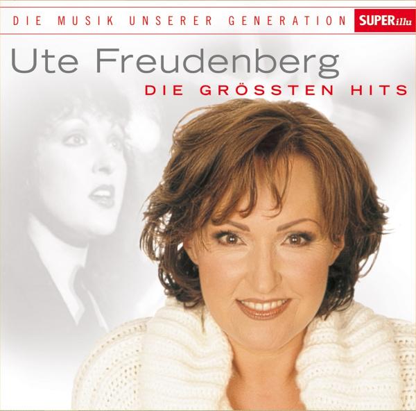 Jugendliebe-Grosse Erfolge [Audio CD, 2005] Ute Freudenberg 16,98 €