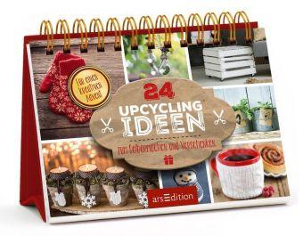 24 upcycling ideen zum selbermachen und verschenken. Black Bedroom Furniture Sets. Home Design Ideas