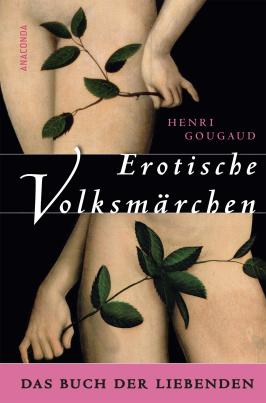 Erotische Volksmärchen