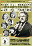 Hier ist Berlin! Das Beste aus der ZDF-Hitparade Vol 3
