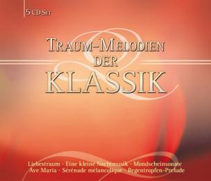 Traum Melodien der Klassik