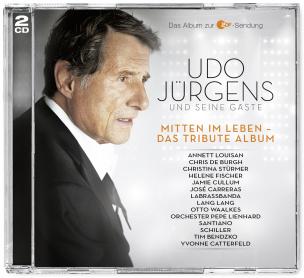 Mitten im Leben - Das Tribute Album