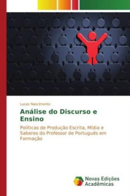 Análise do Discurso e Ensino