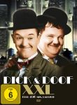 Dick & Doof XXL