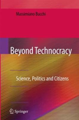 Beyond Technocracy