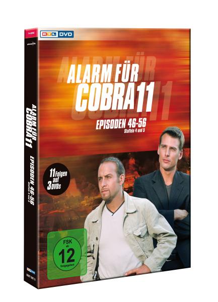 Alarm FГјr Cobra 11 Staffeln