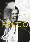 FALCO 60 LIMITIERT