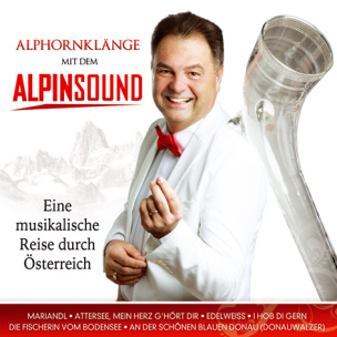 Eine musikalische Reise durch Österreich