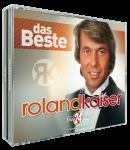 Roland Kaiser - Das Beste