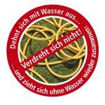 TURBO MAXX Flexibler Gartenschlauch, 15m