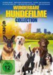 Wunderbare Hundefilme Collection