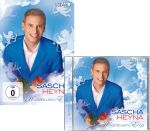 Hunderttausend Engel (CD+DVD)