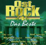 Ostrock - Das Beste 1