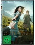 Outlander - Staffel 1 Vol.1