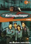 Die Rettungsflieger - Die Komplette 2. Staffel